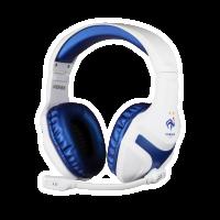 3328170279536 KX-MYTHICS - PS5 PS4 XBOX SW PC - PS-400 FFF Blanc