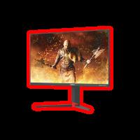 3328170281812 KX-DRAKKAR - PC - ECRAN FREYJA