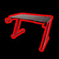 3328170282277 KX-DRAKKAR - TABLE GAMING SKADI