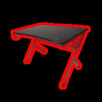 3328170282284 KX-DRAKKAR - TABLE GAMING FRIGG